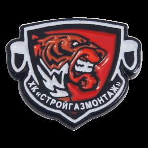 khk_stroygazmontazh (300x300, 34Kb)