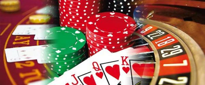 """alt=""""Можно ли запретить азартные игры?""""/2835299_ZAPRET_AZARTNIH_IGR_1_ (700x291, 245Kb)"""