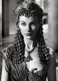 4268700_Cleopatra (191x264, 9Kb)