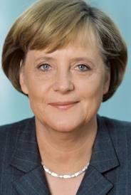 4268700_Angela_Merkel (184x274, 7Kb)