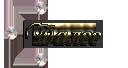 0_c5701_2891b932_S (128x68, 7Kb)
