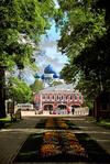 Превью _вид от собора на Богоявленский (457x680, 396Kb)