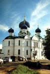 Превью _Богоявленский монастырь (434x646, 243Kb)