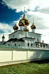 Превью _купола Воскресенского монастыря (423x630, 240Kb)