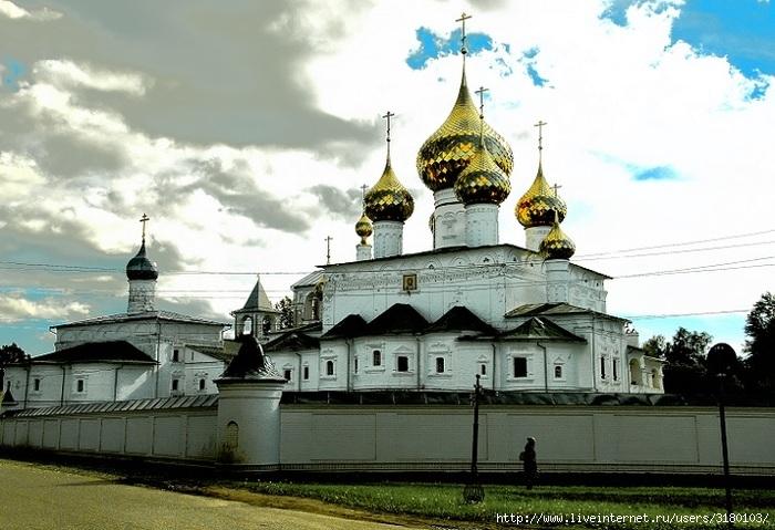 _Воскресенский монастырь (700x479, 228Kb)