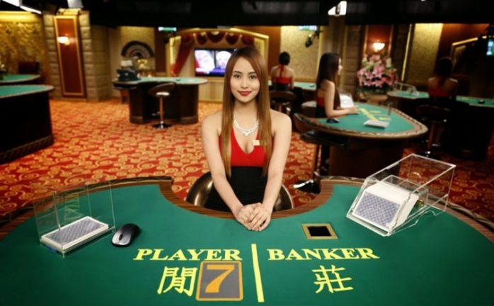 Keuntungan-Bermain-Game-Casino-825x510-768x475 (700x432, 53Kb)
