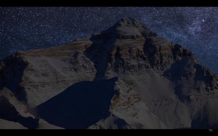 Screenshot-600 (Копировать) (700x437, 64Kb)