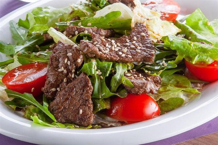 Теплые салаты – отличная закуска в прохладное время! /3290568_215777_2 (700x466, 102Kb)