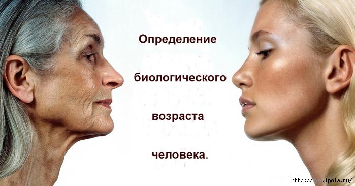 """alt=""""Определение биологического возраста человека.""""/2835299_ (700x366, 186Kb)"""