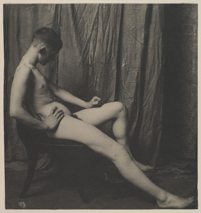 5229398_Bill_Duckett_Nude_at_the_Art_Students_League_of_Philadelphia (660x700, 261Kb)