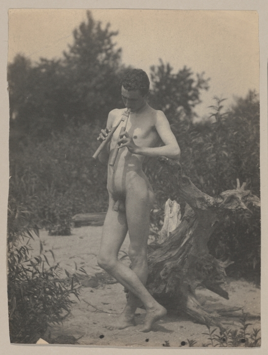 5229398_Standing_Male_Nude_with_Pipes__Thomas_Eakins (528x700, 223Kb)