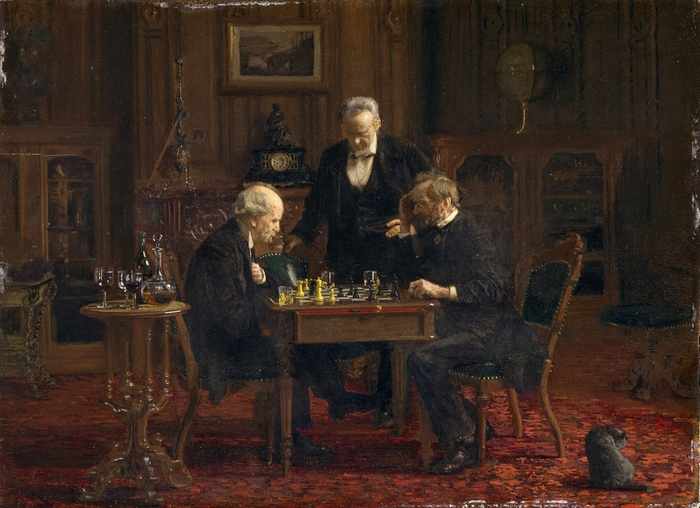5229398_1920pxThe_chess_players_thomas_eakins (700x508, 281Kb)