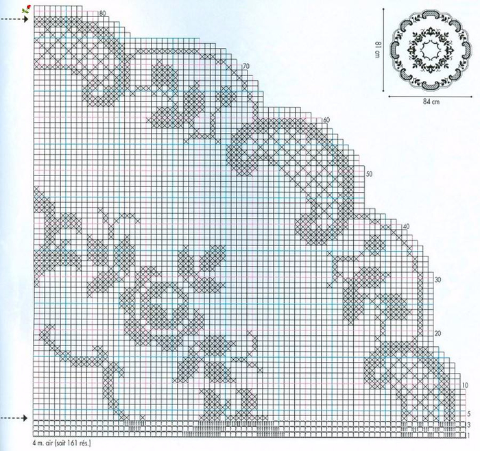 26-3 (700x658, 539Kb)