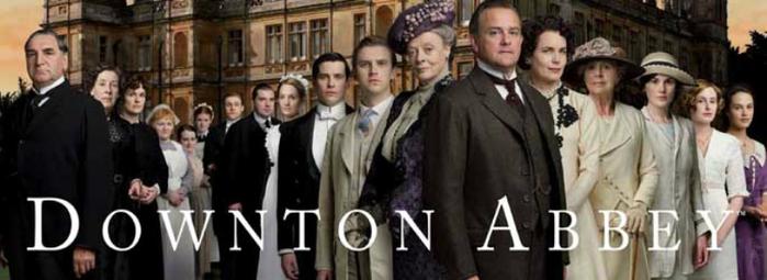 "alt=""Сериал Аббатство Даунтон смотреть онлайн.""/2835299_Serial_Abbatstvo_Daynton_smotret_onlain (700x255, 175Kb)"
