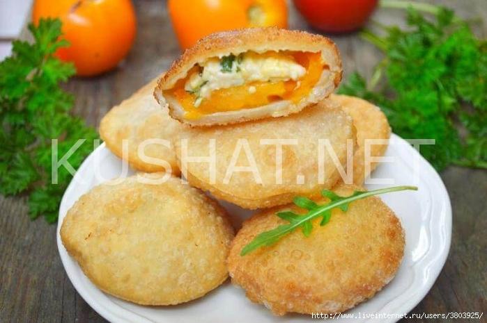 16_pirozhki-bombochki-s-pomidorami-i-syrom (700x465, 232Kb)