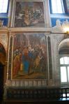 Превью _фрески (431x650, 197Kb)