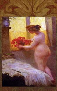 Arturo Noci (1874 – 1953, Italian) — 1 часть/5735756_01 (195x307, 174Kb)