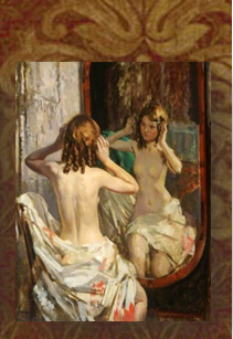 Francis Edwin Hodge (1883 – 1949, English)/5735756_03 (211x307, 192Kb)