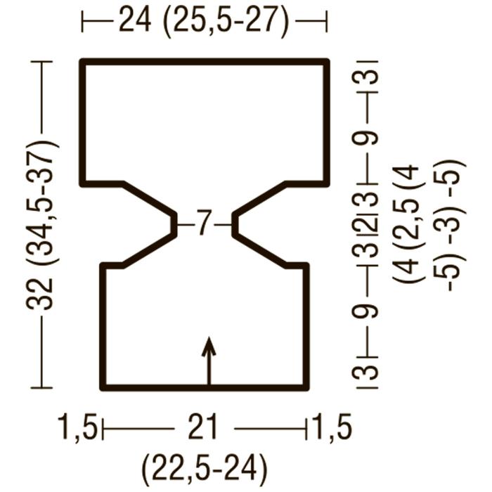 251Р° (700x700, 135Kb)