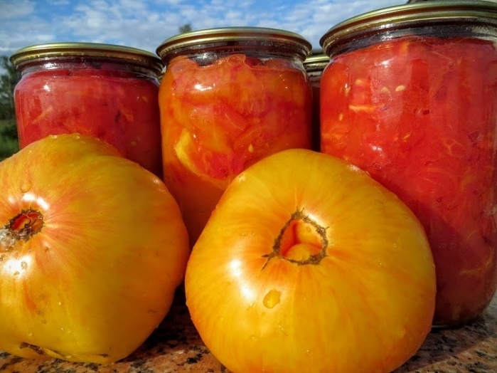 2835299_Pomidori_poitalyanskina_zimy (700x524, 111Kb)