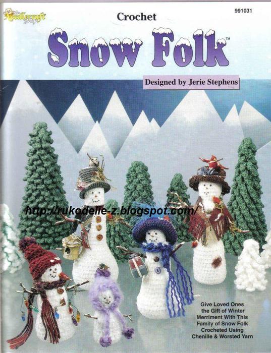 SnowFolk_Page_01 (537x700, 440Kb)