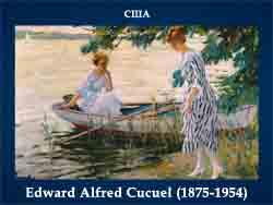 5107871_Edward_Alfred_Cucuel_18751954 (250x188, 43Kb)