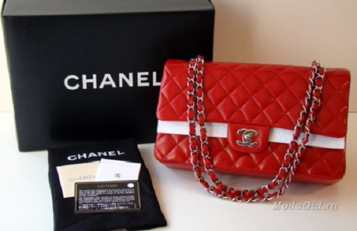 large_Chanel_2_55_1 (699x452, 215Kb)