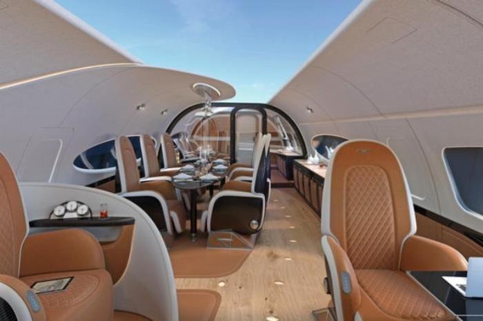 самолет с откидным верхом 2 (700x465, 175Kb)