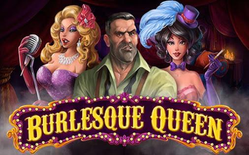 2. Burlesque Queen (506x316, 222Kb)
