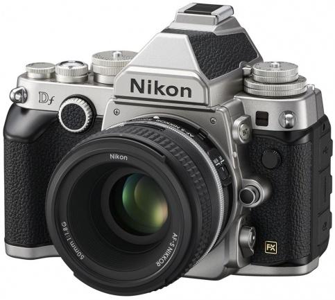 3936605_Nikon_Df_2 (483x433, 76Kb)