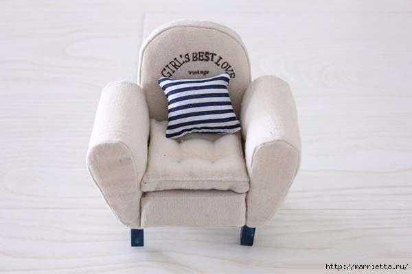 Как сшить мягкое кресло для кукол (15) (600x400, 67Kb)