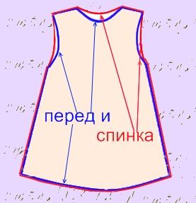 5463572_Prazdnichnoe_plate_dlya_krohi__shem_sami1 (277x287, 48Kb)