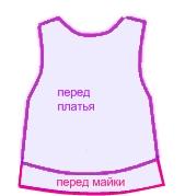 5463572_Prazdnichnoe_plate_dlya_krohi__shem_sami3 (169x179, 16Kb)