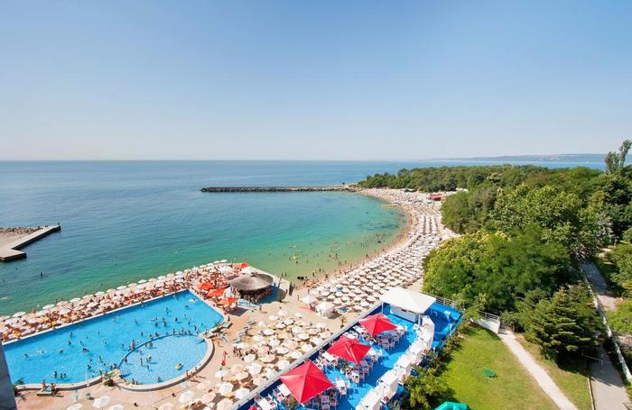 курорты болгарии варна 2 (700x455, 330Kb)