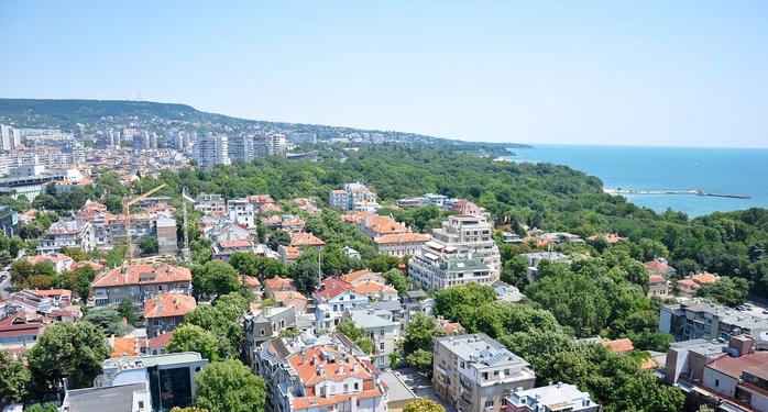 курорты болгарии варна 6 (700x375, 353Kb)