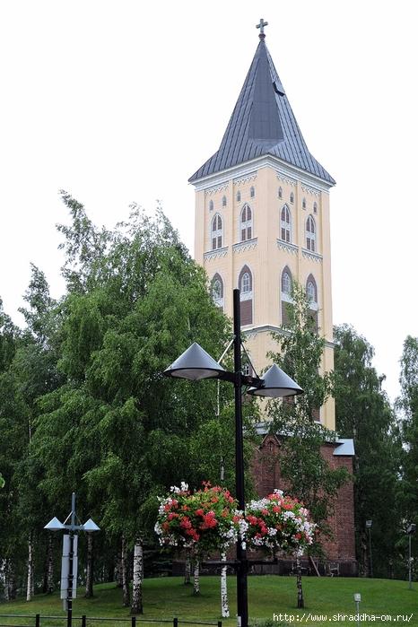 Финляндия, июль 2017 (1) (466x700, 267Kb)