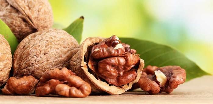 3240047_walnuts (700x343, 34Kb)