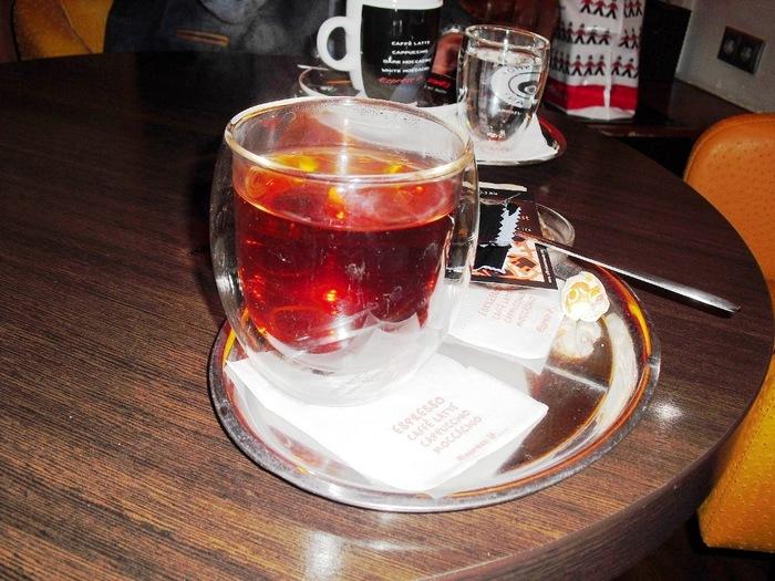 Чай в Стакане (700x525, 138Kb)