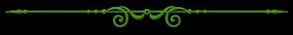 razdelitel (415x50, 11Kb)