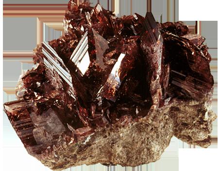 ferroaxinite (453x354, 304Kb)
