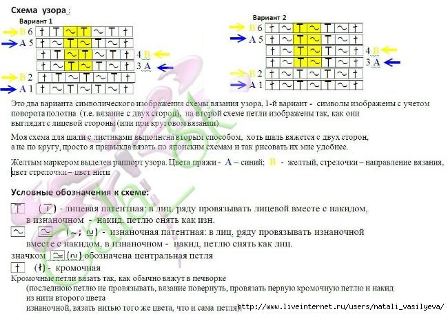 brioch_knitting_rezinka.1 (650x456, 248Kb)