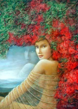 Rina Sutzkever _ paintings _ artodyssey (1) (309x432, 138Kb)