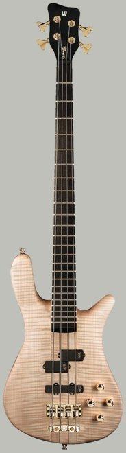 """<img alt=""""бас-гитара2"""" (184x660, 23Kb)"""
