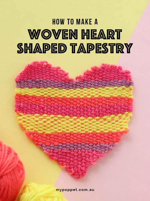 woven-heart_title (524x700, 380Kb)