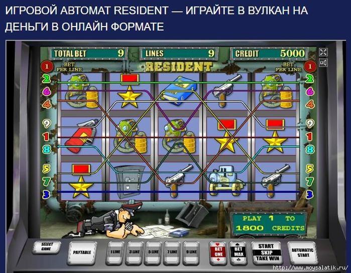 Powered by php-fusion игровые автоматы онлайн бесплатно играть письмо минфина рф об онлайн - казино