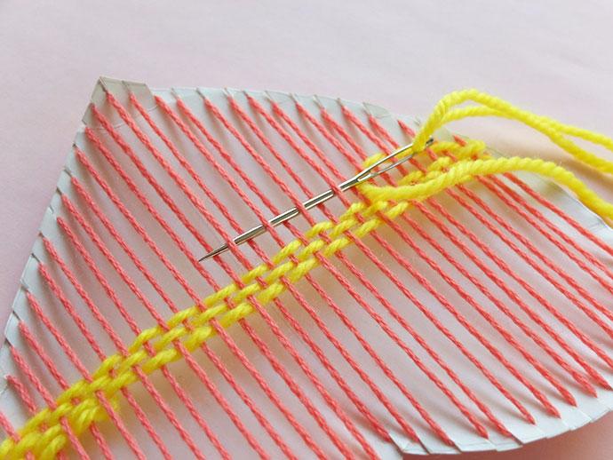 woven-heart_weaving (690x518, 331Kb)