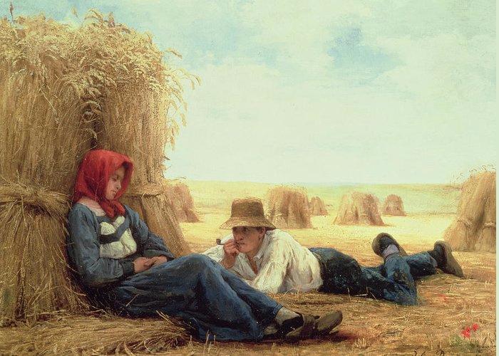 harvest-time-julien-dupre (700x500, 318Kb)