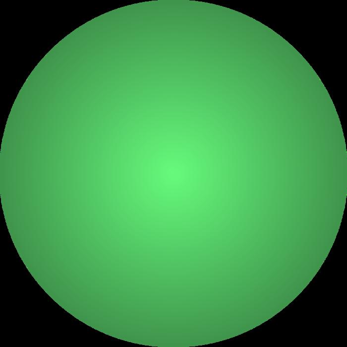 C3tNQrMWAAIHI7k (700x700, 101Kb)