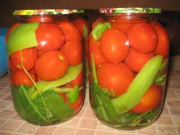 Консервированные помидоры на зиму - 11 рецептов/4512595_marinovannye_pomidory_s_bolgarskim_percem5 (600x450, 20Kb)