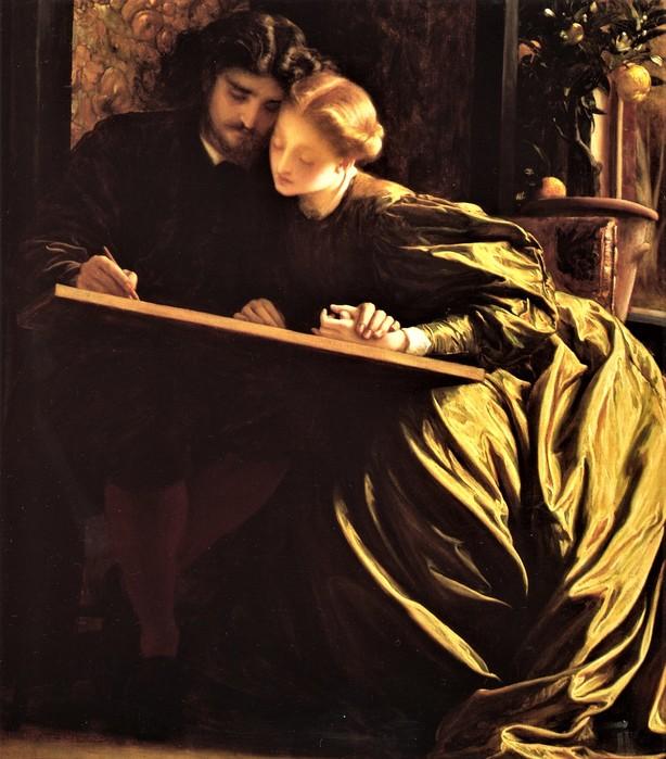 133001475_Medovuyy_mesyac_hudozhnika__The_Painters_Honeymoon___1864 (614x699, 109Kb)